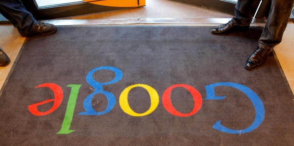 Почему интернет-поисковики — это зло