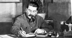 Японский миллиардер о Сталине