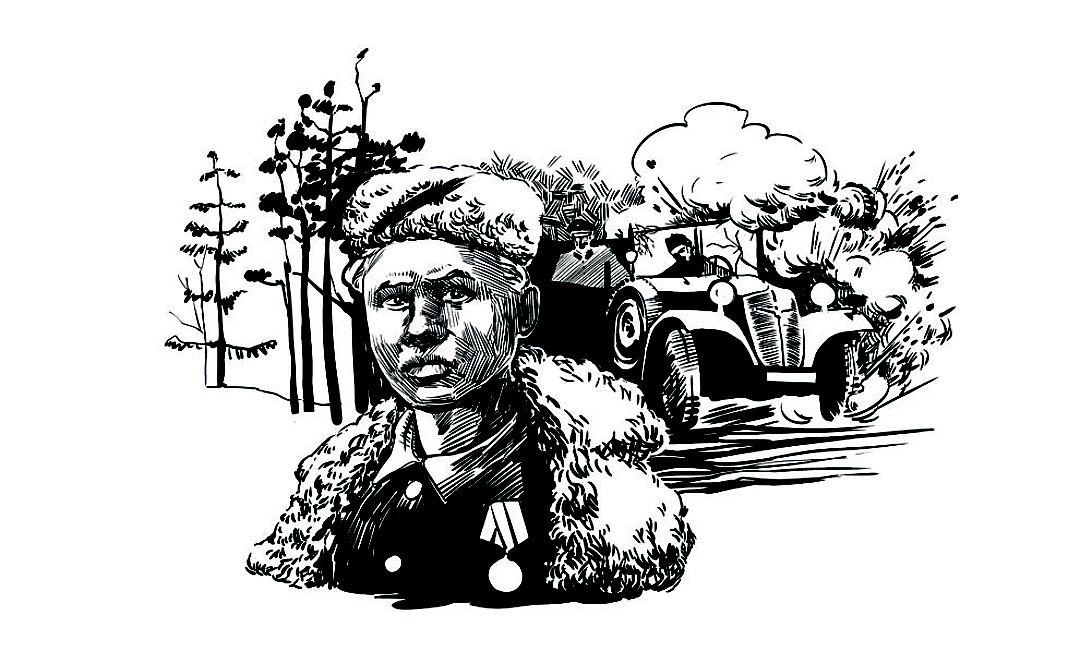 15 подвигов Великой Отечественной войны, о которых должен знать каждый