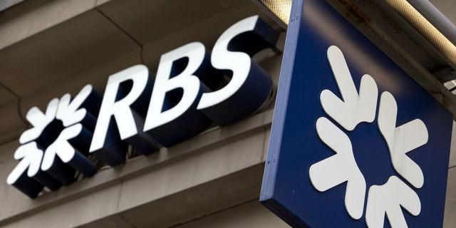 """The Guardian узнала об участии 17 британских банков в выводе """"отмытых"""" денег из России"""