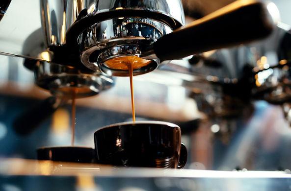 Ученые выяснили, как кофе помогает худеть
