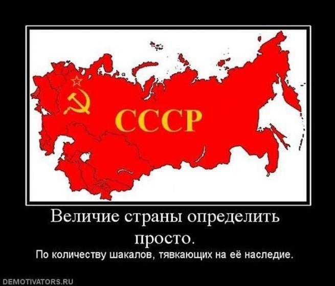 Пророки и ясновидящие связывают с Россией надежду на спасение мира......