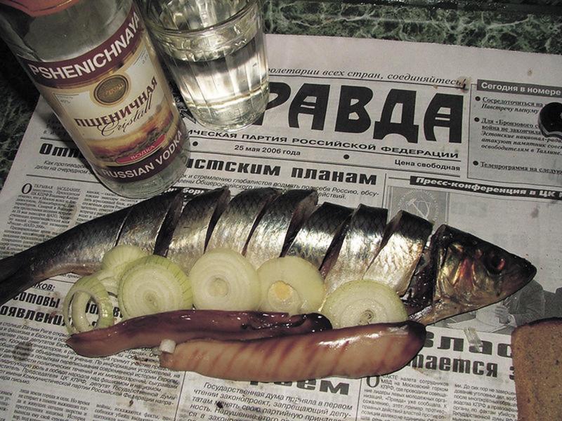 http://mtdata.ru/u2/photo7EC9/20780422714-0/original.jpg