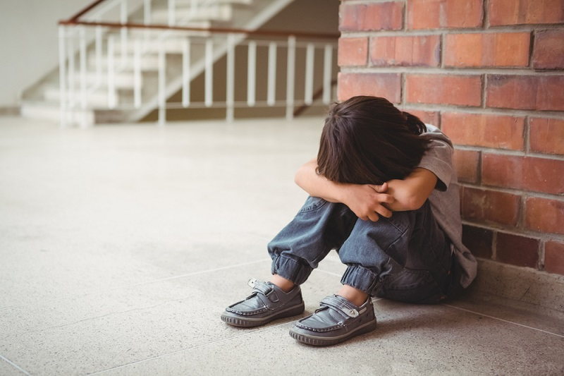 как бороться с унынием и депрессией