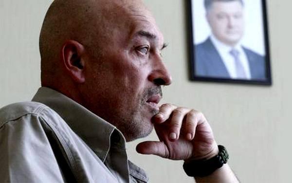 На Украине назвали новые сроки «возвращения» Донбасса под контроль Киева
