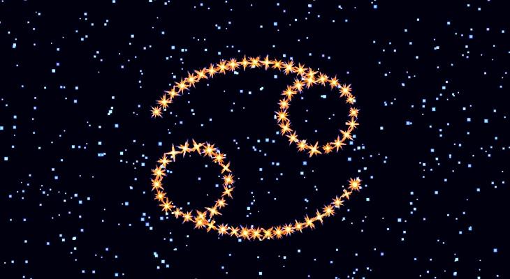 Как ведут себя знаки Зодиака, если их послать