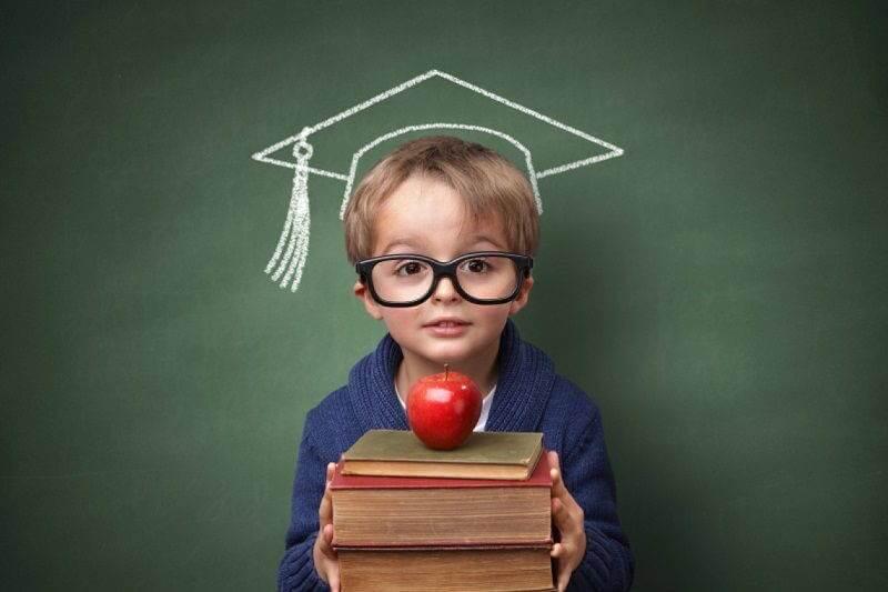 Кинезиологические упражнения для детей, которые улучшают внимание и память