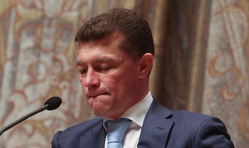 Будет вам,будет,не 100,а 101 рубль: Топилин успокоил пенсионеров-страховую часть доиндексируют на 0,38%