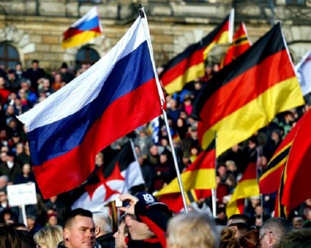 Der Spiegel: немецкий политик призвал не заниматься ерундой и отказаться от санкционной культуры