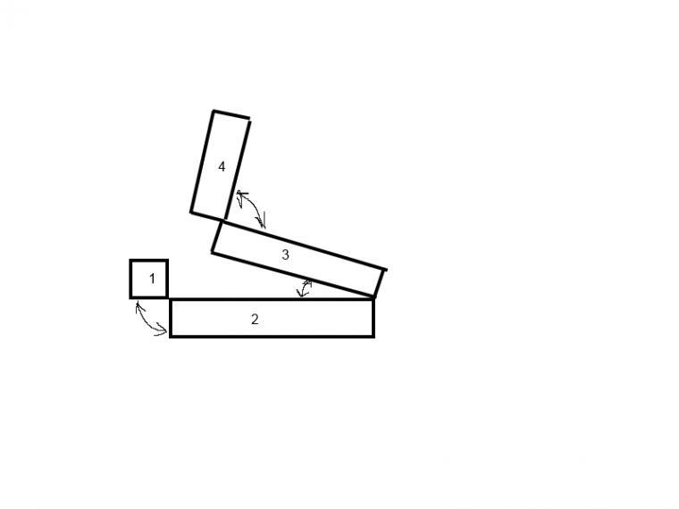 Счастье на 15 квадратных метрах, или Как сшить диван