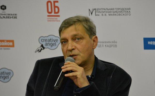 Эксперт прокомментировал заявление Невзорова о скором «летальный исходе» для России