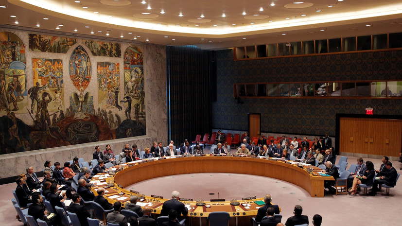 Чуркин: разрушив Ливию, Запад принялся за Сирию