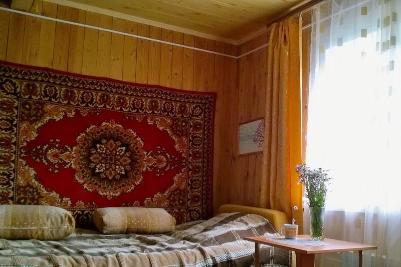 Типичный вид изнутри глубинка, деревня, красиво, лес, россия, село, фото