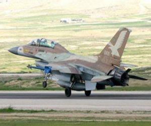 По данным сирийских военных ПВО страны сбили израильский военный самолет, пролетавший над территорией Сирии. Неслыханный инцидент имеет далеко идущие последствия