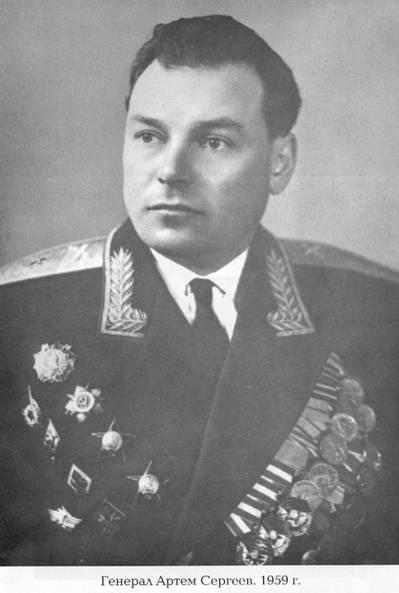 Трагедия семьи Сталина. Что стало с детьми и женами вождя