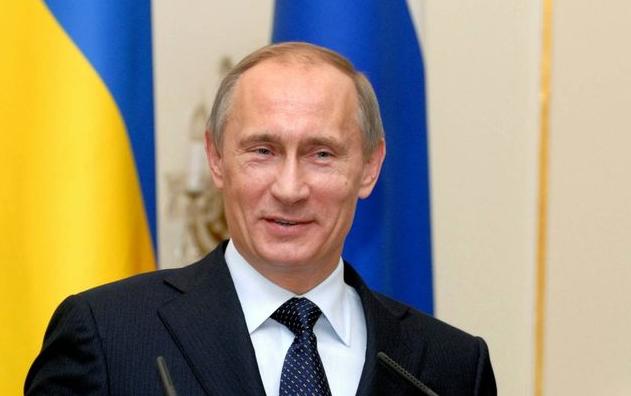 Александр Роджерс: О так называемых выборах на Украине
