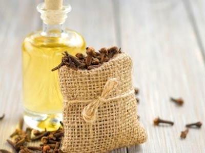 Гвоздичное масло на страже красоты и здоровья