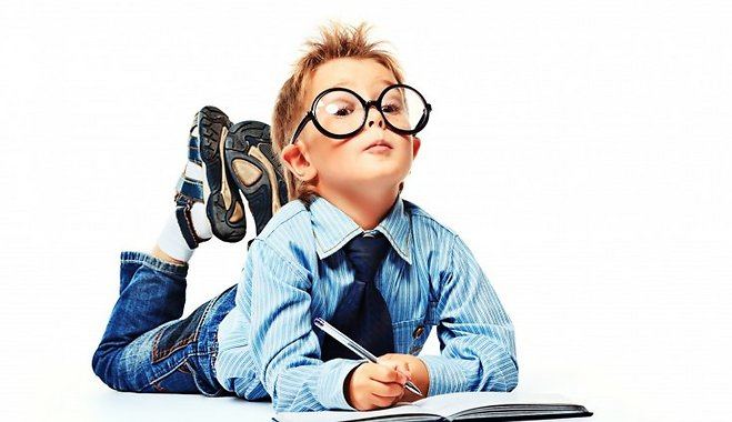 Как уберечь ребенка от стресса в школе