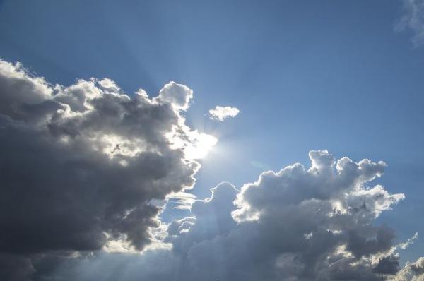 Погода в Волгограде: когда придет тепло в регион, раскрыли синоптики