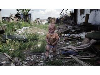 Америка собирается сделать из Приднестровья второй Донбасс