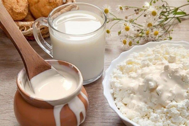 Лайфхаки для кухни Как проверить свежесть продуктов