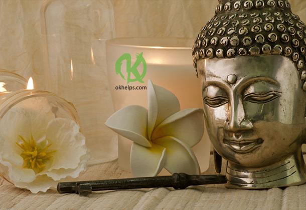 Медитация на привлечение счастливых событий