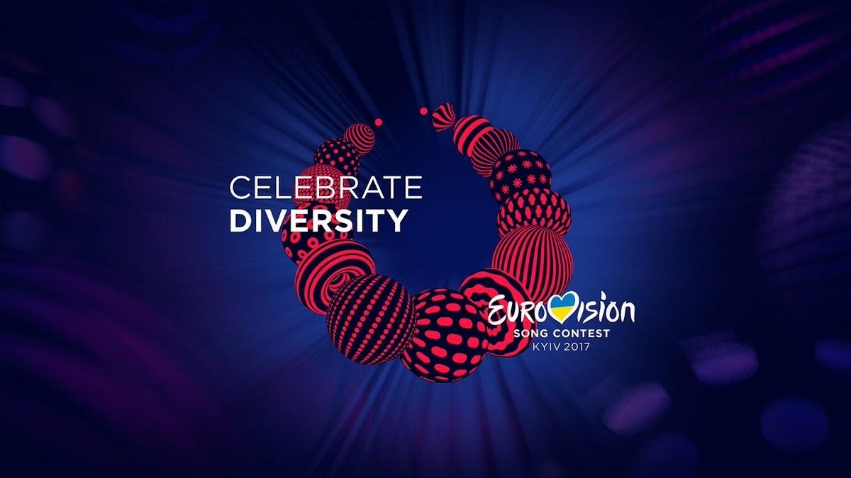 Евровидение - 2017 - Страница 3 Original