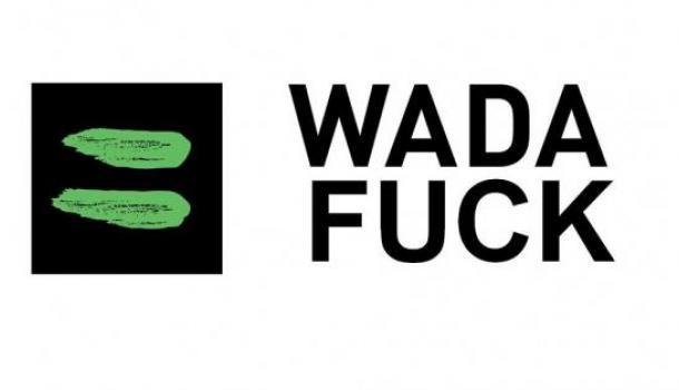Дьявол носит WADA