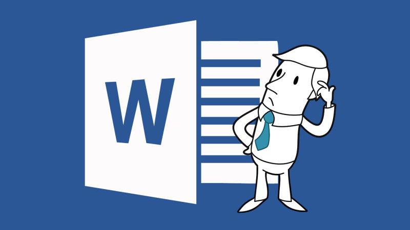 Некоторые функции Microsoft Word, о которых полезно знать