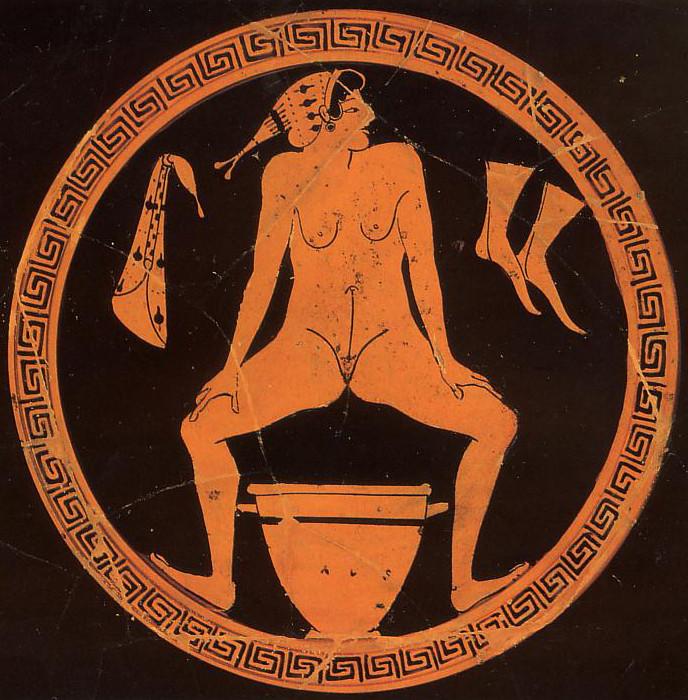 a history of orgies № 64783