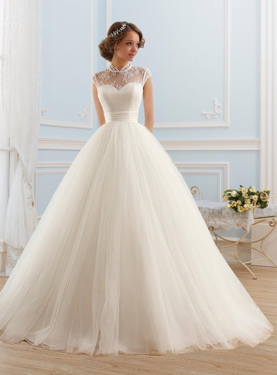 Картинки по запросу фото свадебное платье