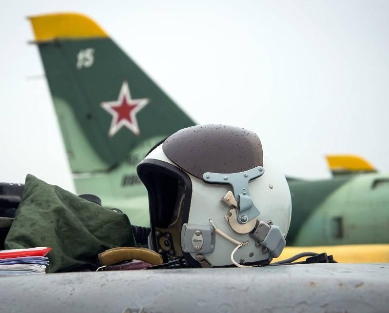 Конкурс девушек в Краснодарское училище летчиков превысил 7 человек на место