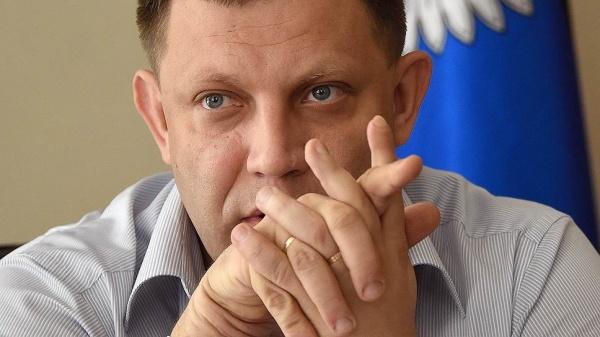 ДНР: Внешнее управление действует уже на40 украинских предприятиях