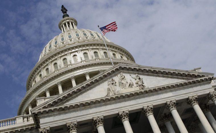 В Конгрессе США назвали Путина «Тарантулом, плетущим сети против Америки»