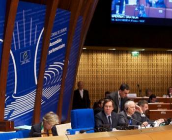 В Европе потеряли дар речи после решения России в свою пользу