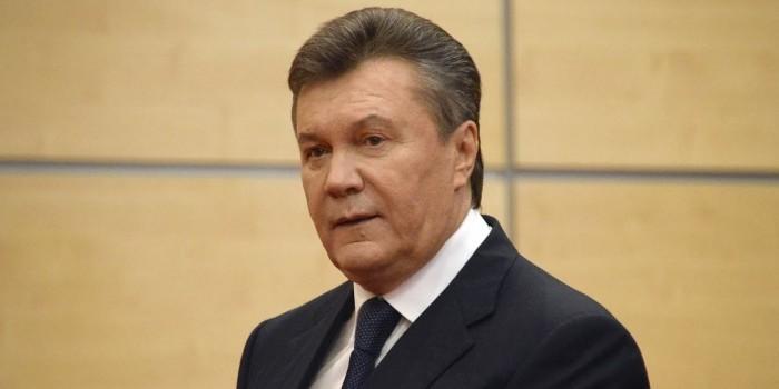 Адвокат Януковича уличил Порошенко во вранье о конфискованных миллиардах