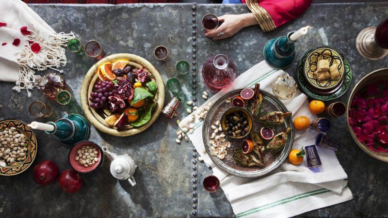 Интуитивное питание: ешь что хочешь и не толстей