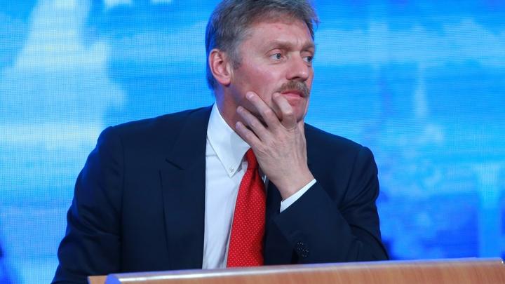 Путин и Медведев стараются не уезжать из страны одновременно - Кремль