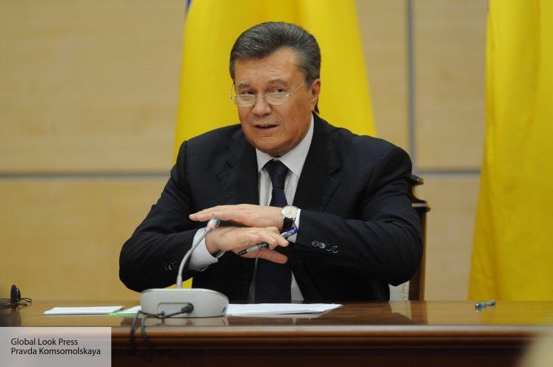 Суд в Киеве дал еще одно пос…