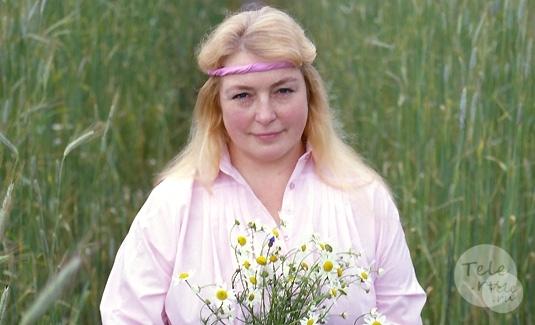 Самые яркие экранные образы Лидии Федосеевой-Шукшиной