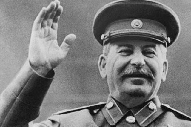 Восхождение к Сталину. Кто подсказал Иосифу Джугашвили «железную» фамилию?