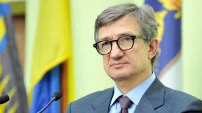 Тарута: украина распадется с…