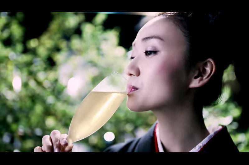 В чем разгадка алкогольного секрета японцев