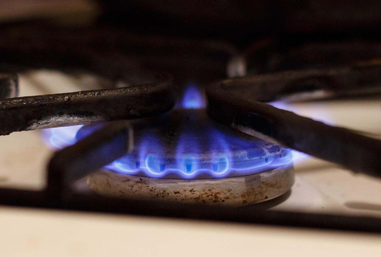Украинский провал: у Киева нет шансов арестовать транзитный газ «Газпрома»