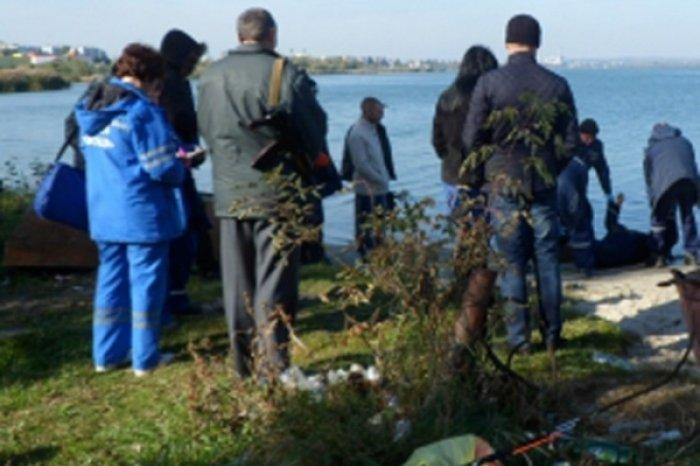 Рыбалка на Смоленщине оказалась для жителя Калуги смертельной