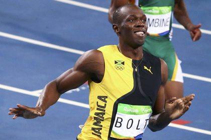 ARD назвал имя заблокировавшего расследование положительных допинг-проб ямайцев