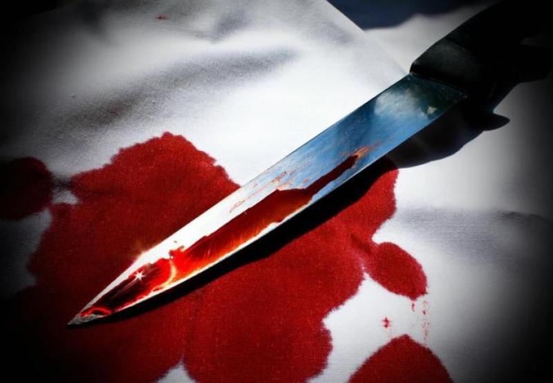 """Хроники """"АТО"""": пьяный украинский солдат напал с ножом на двух офицеров у Станицы Луганской"""