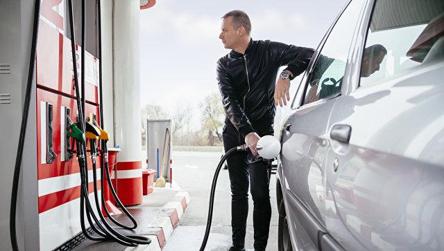 Заправился и заглох: что делать, если топливо оказалось плохим