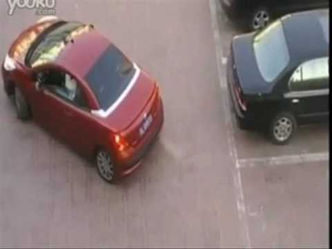Картинки по запросу Girl Gets Sweet Revenge On A Rude Driver