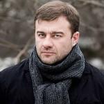 Пореченков Охлобыстину: Мы теперь оба в розыске на Украине